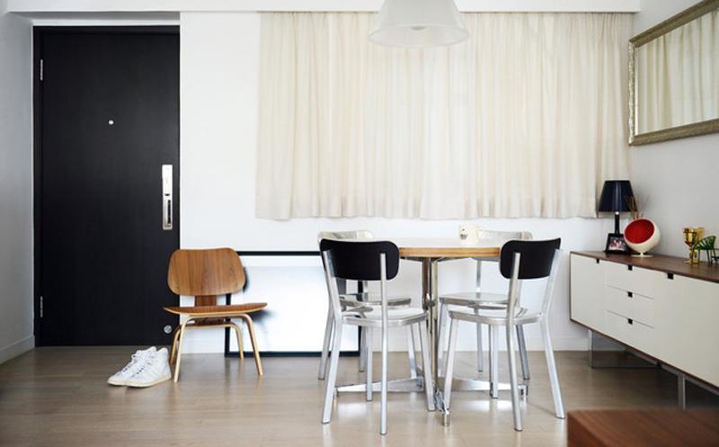 Interior Design13