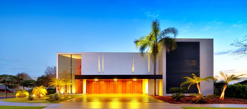 Raffo Arquitetura