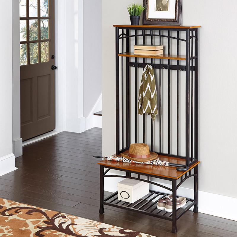 Home Styles Modern Craftsman