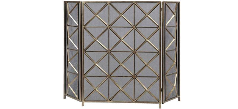 hei silver hero screen wid web product fireplace corbett