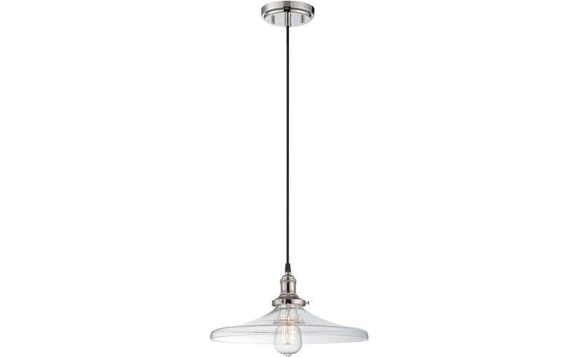mini hangling lamp