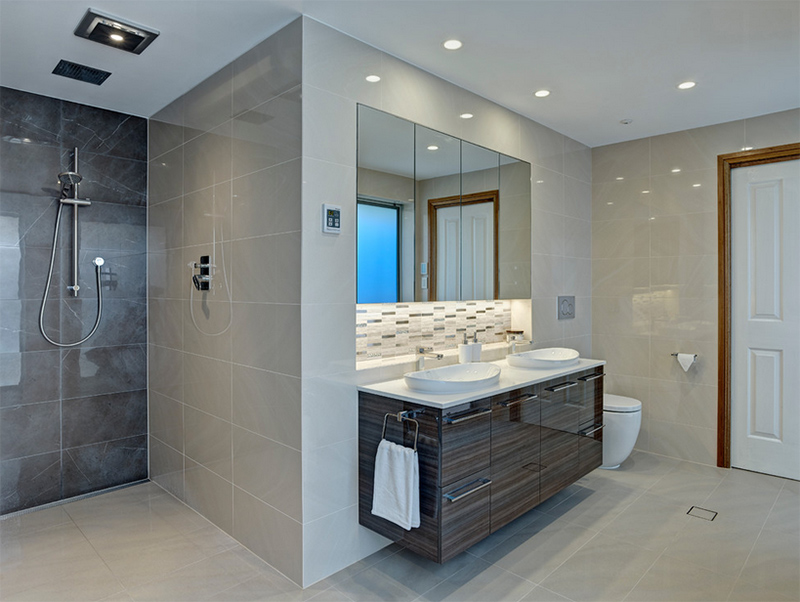 pertaining home triton contemporary modern com prepare fmwpodcast bathroom your throughout vanity vanities decorations to wood for