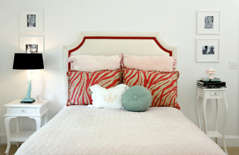 Dallas Bedrooms7