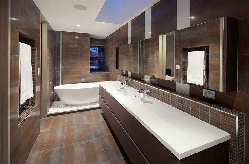 20 Stunning Contemporary Dark Wood Bathroom Vanity | Home ... on modern dressing room designs 2012, living room designs 2012, modern master bathroom designs, modern home designs 2012, modern bathrooms in small spaces, modern luxury bathroom designs, modern bathroom designs for small spaces, modern bathrooms for teenagers, modern bathrooms designs 2014 color, modern bathroom designs for small bathrooms, modern kitchen designs, kitchen designs 2012, modern bathroom vanity designs, modern curtains designs 2012, best bathroom designs 2012, modern bathrooms designs in wood,
