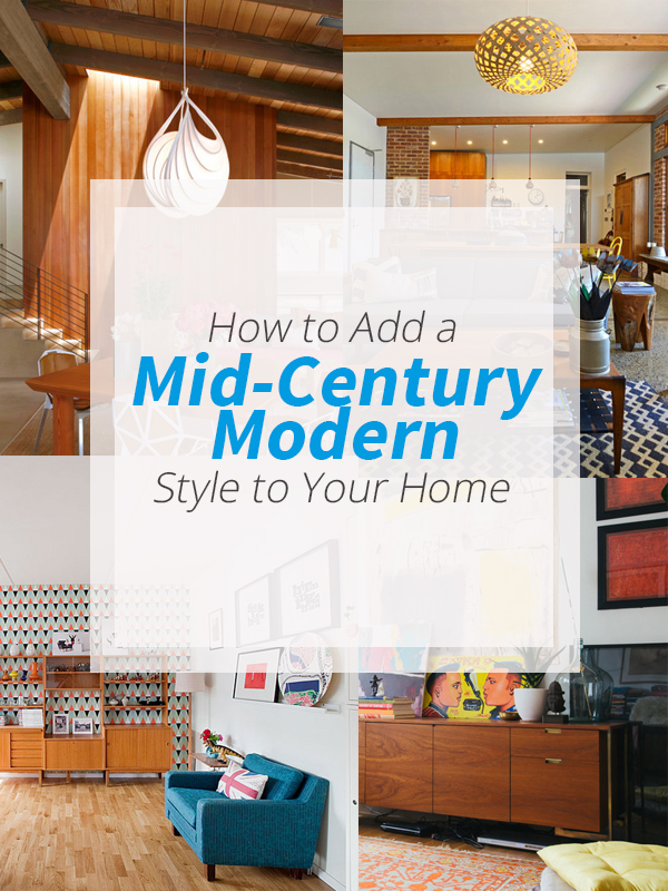 fall century modern mid on ideas kitchen best decor door g pinterest