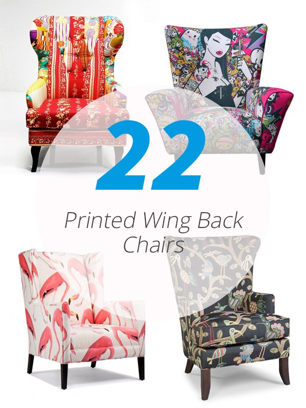 wingback-printed-chairs