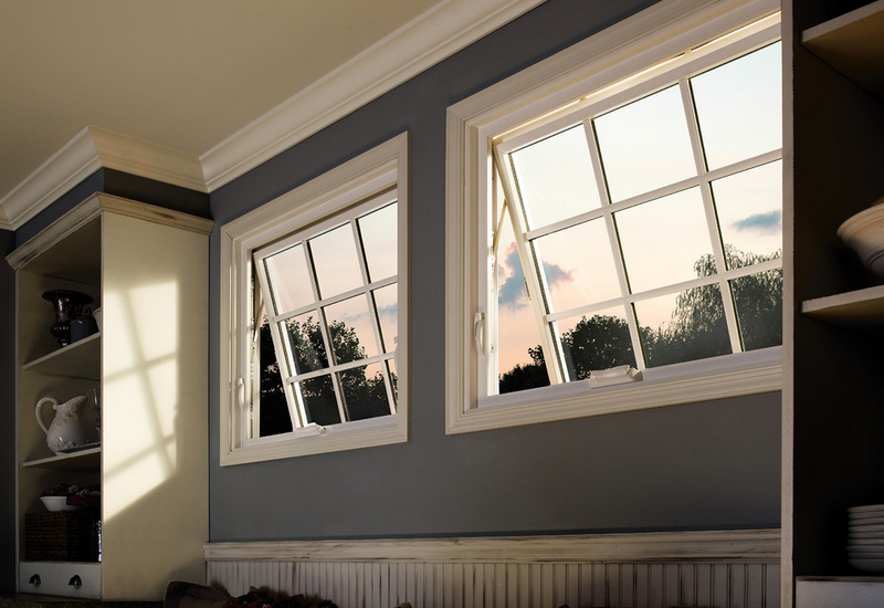 All you need to know about windows for your home home for I need windows for my house