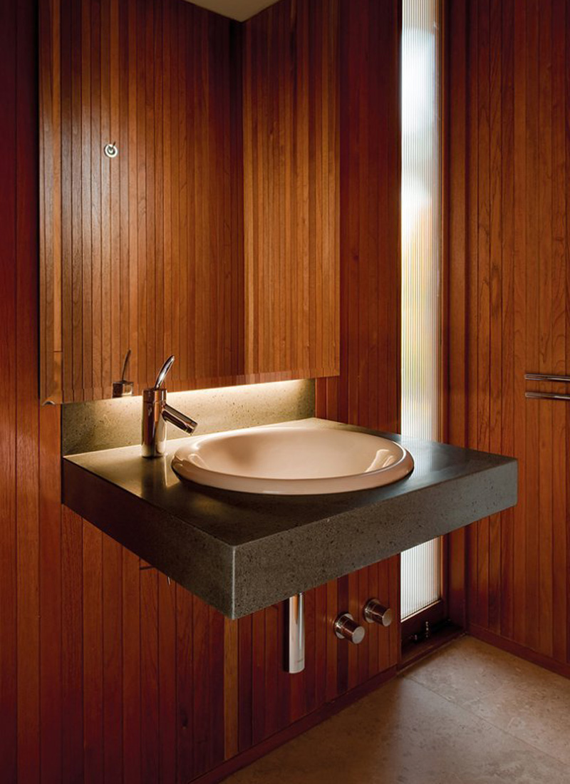 Kubler colin a Bathroom