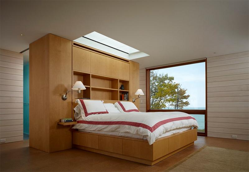 cabinet woodworks