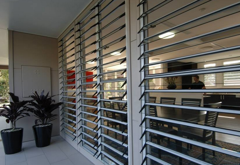 All you need to know about windows for your home home for Jalousie window design