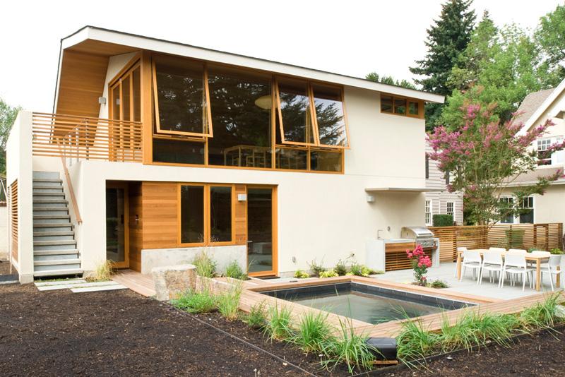 PATH Architecture