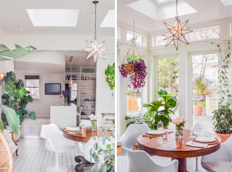 Boston home design