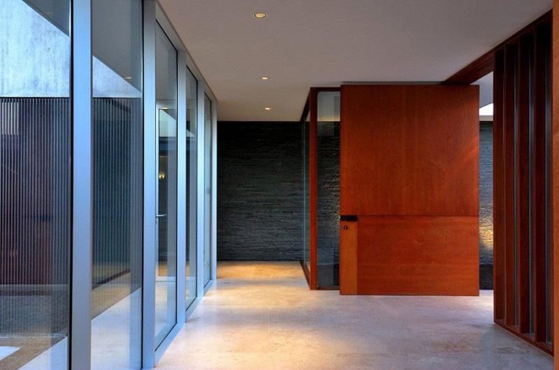 Kubler home Interior