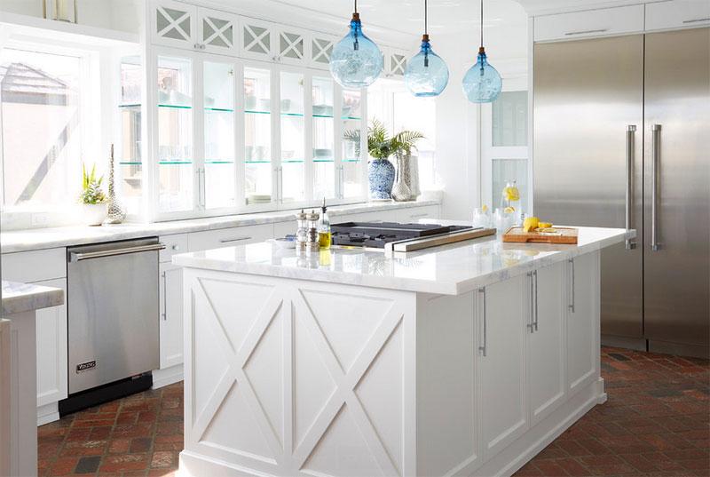 Kitchen glass pendant lighting jug lamp amber kitchen glass pendant kitchen glass pendant lighting jug lamp amber kitchen glass pendant lighting workwithnaturefo