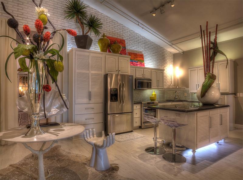 cabinet decors