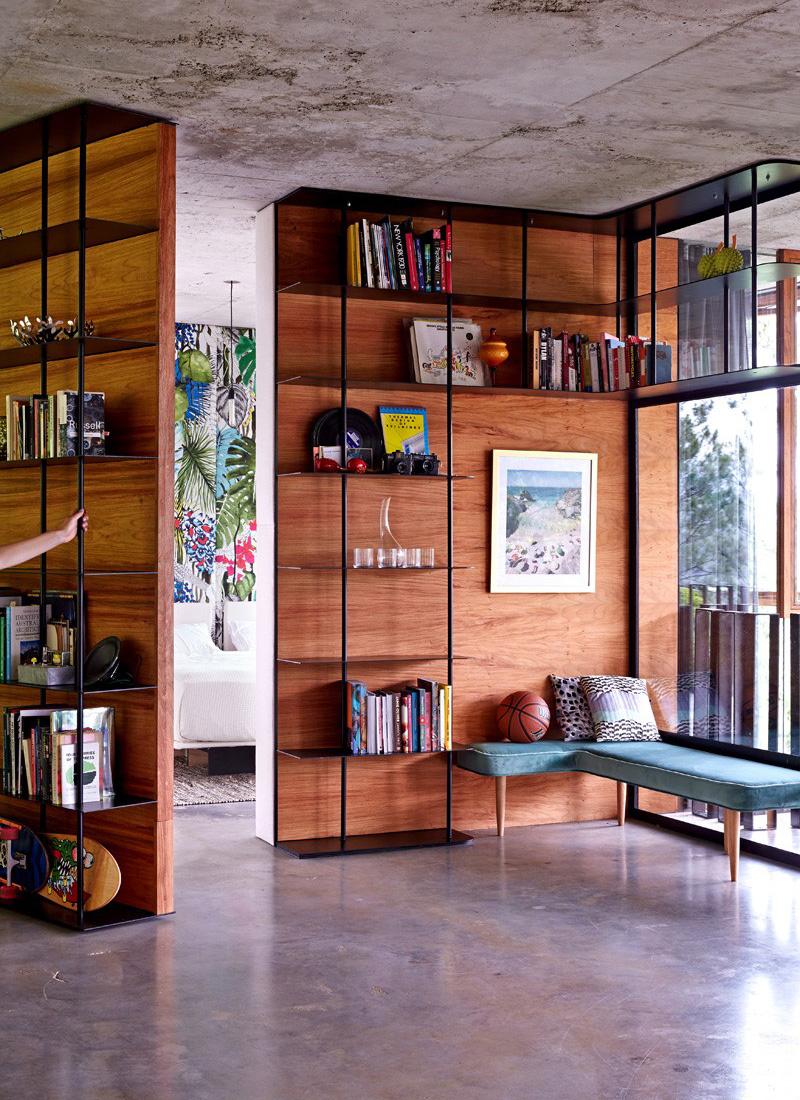 Planchonella Library