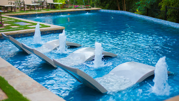 Pool Remodeling: What to do and Why You Should Do It | Home Design Lover