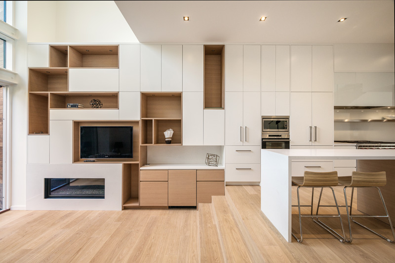 Relma Houses cabinet