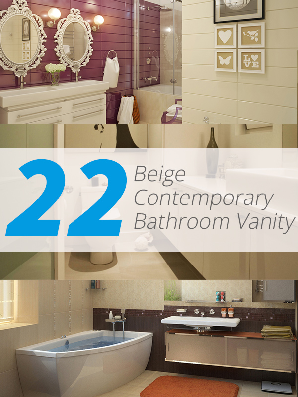beige-vanity-bathroom