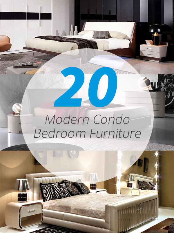 condo-bedrooms-furniture