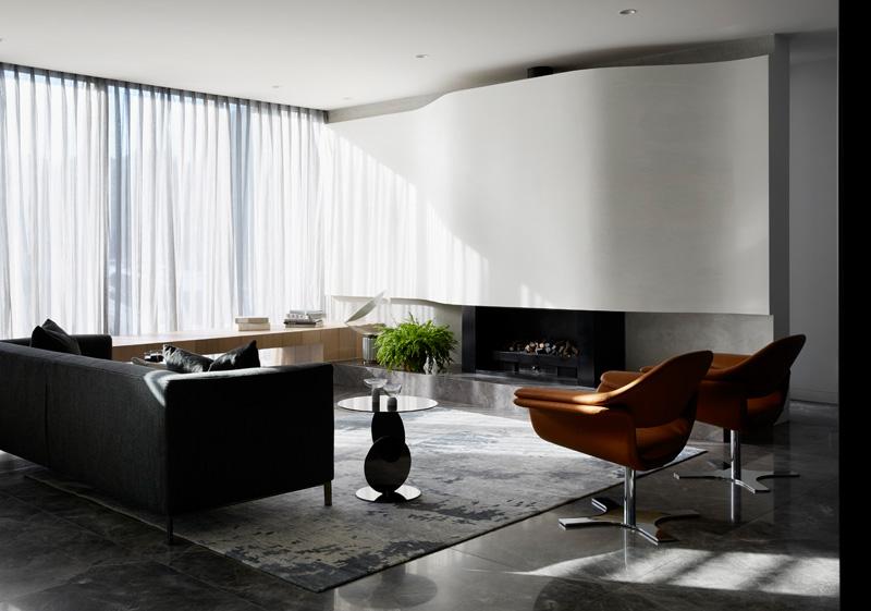 Australia home design