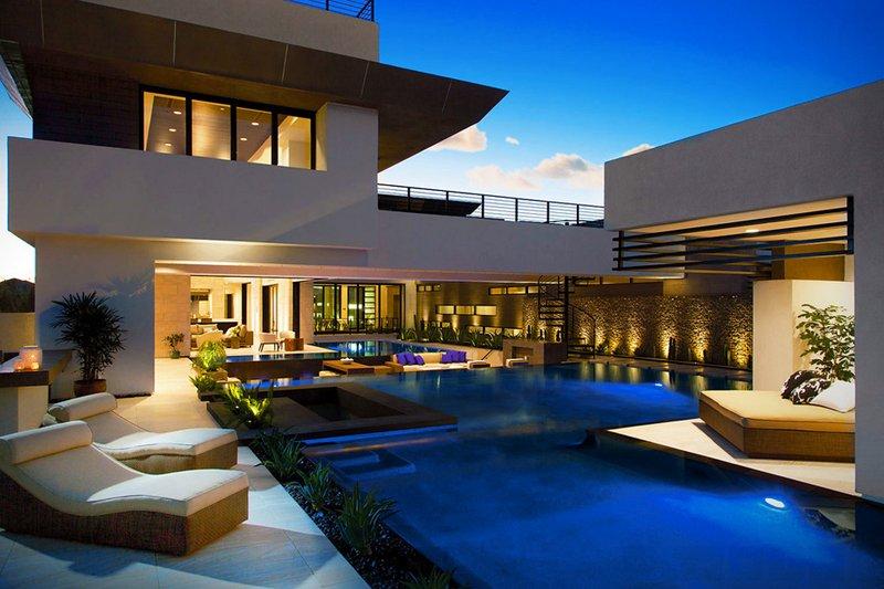 contemporary designs