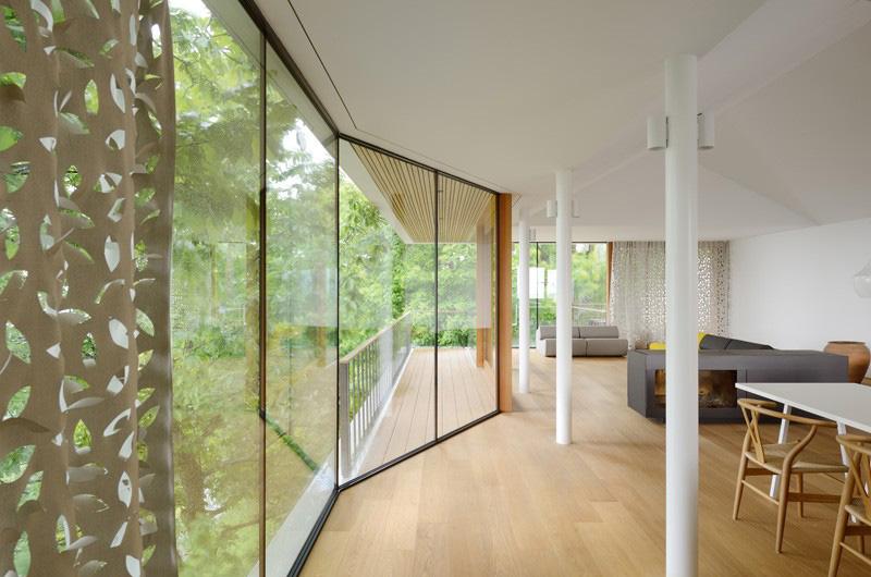 House Katarina Interior 1