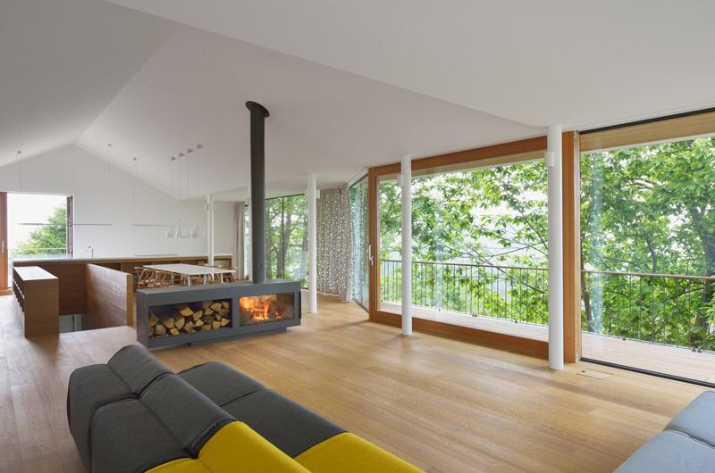 House Katarina Interior 3