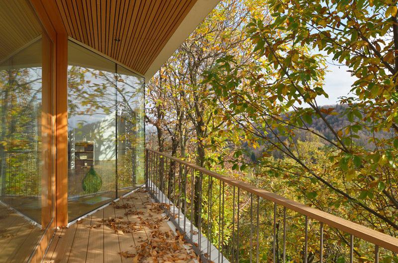 House Katarina Terrace