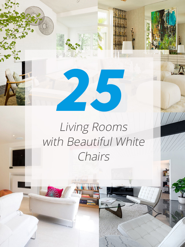 livingroom white chairs