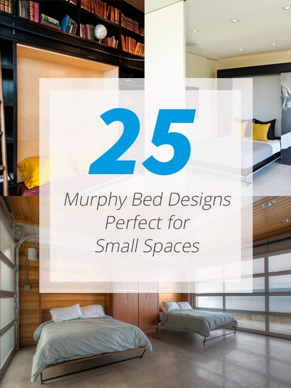 twin furniture murphy main gerry pdp over joss bed beds