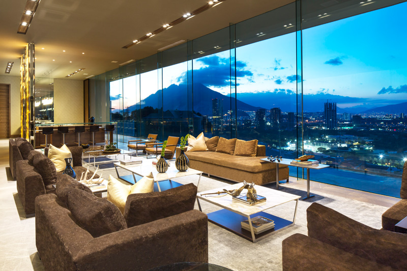 MT House furniture