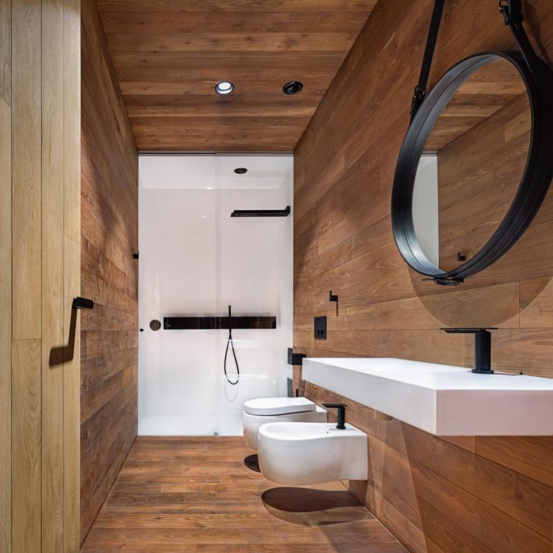 Telegraph Hill House bathroom width=