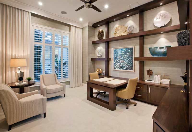 Home Office Room Designs New Model Home Office Room Designs G