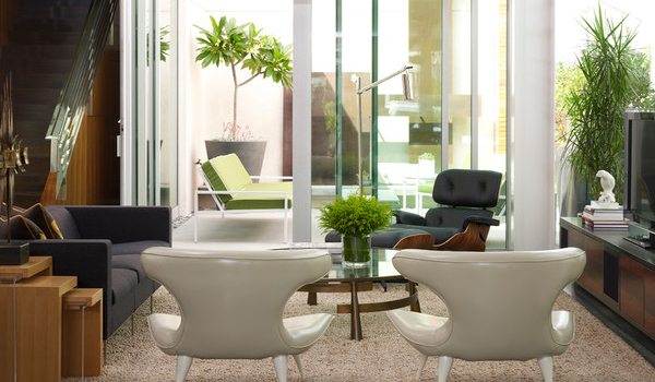 Why It Is Important to Add Indoor Plants to Your Home