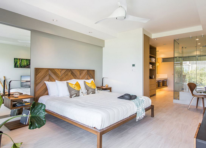 tropical furniture