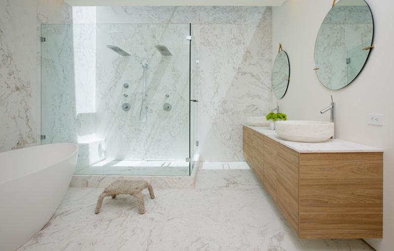 Greenwich Bathroom 2