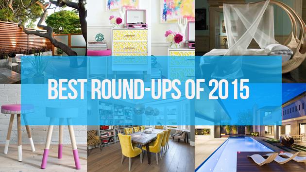 best list 2015