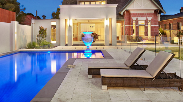 20 Different Designs Of Rattan Pool Chairs Home Design Lover