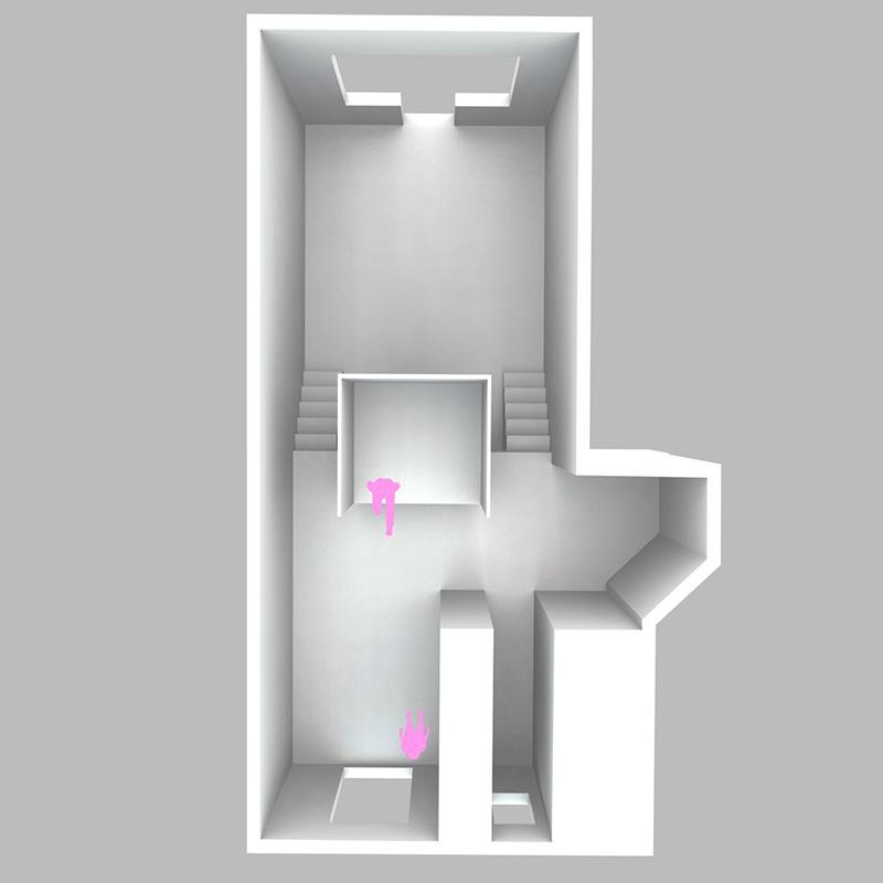 Valentin Apartment 3D sit