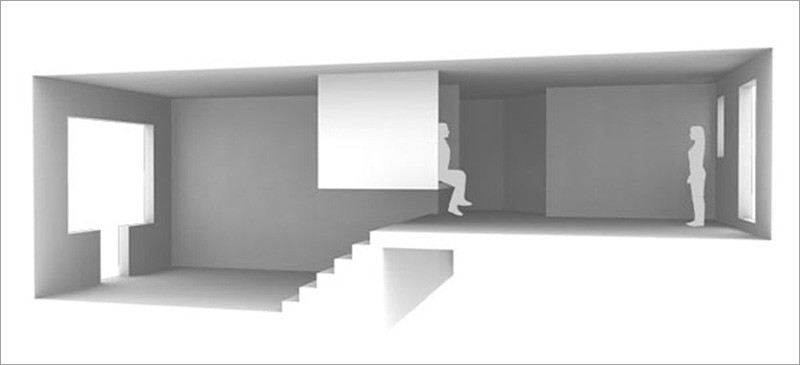 Valentin Apartment 3D