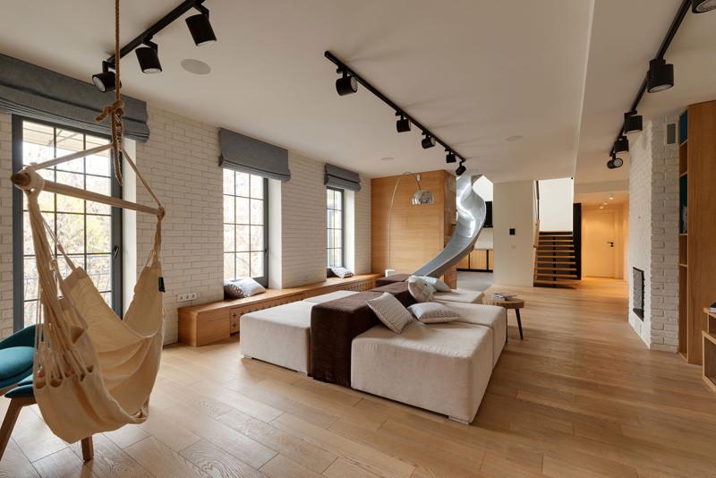 Ki Design Studio