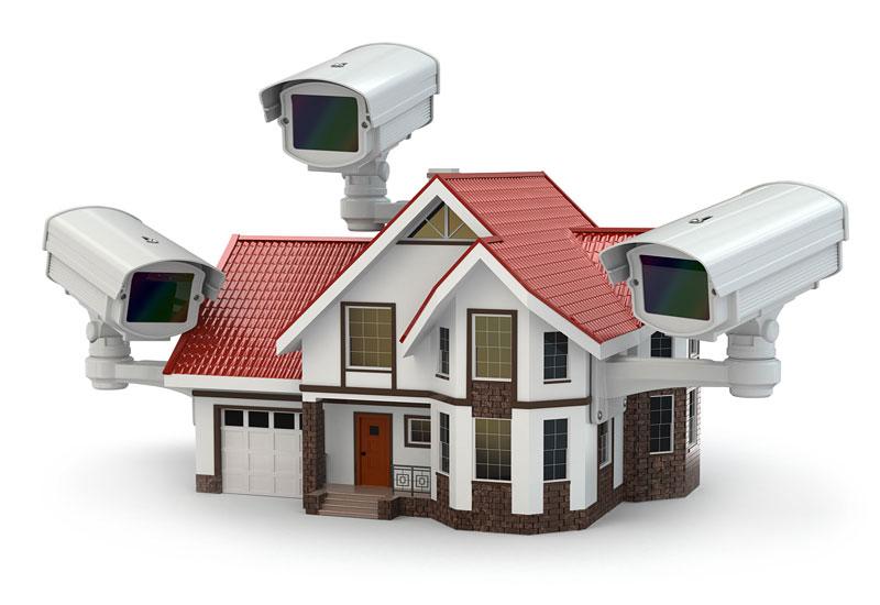 house and lot or condominium