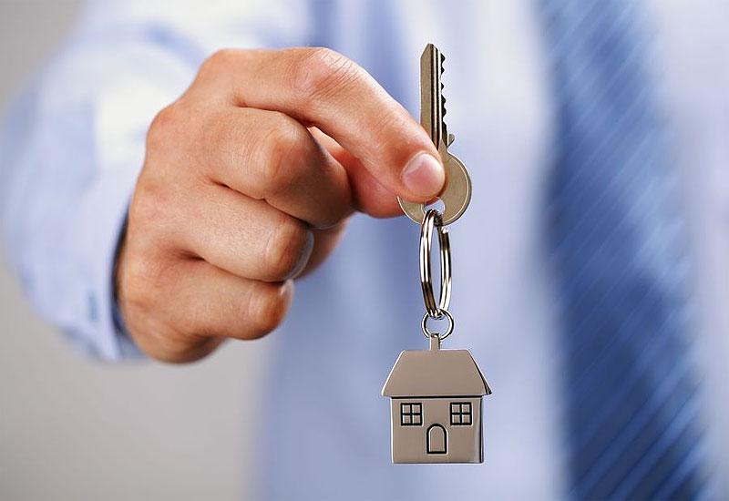 condominium versus house and lot