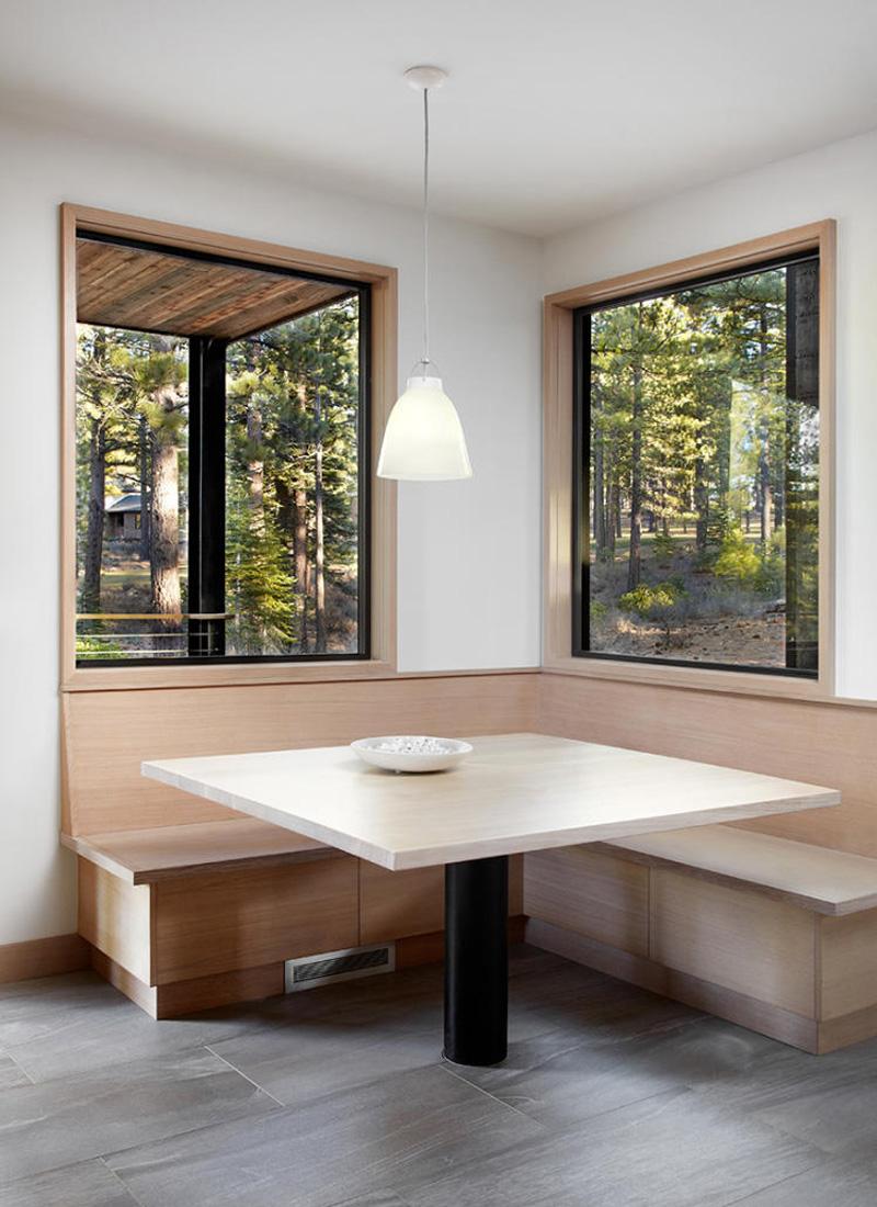 Martis Dunsmuir House Interior 3