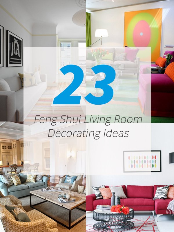 picture ideas decor for living walls a room decorating home
