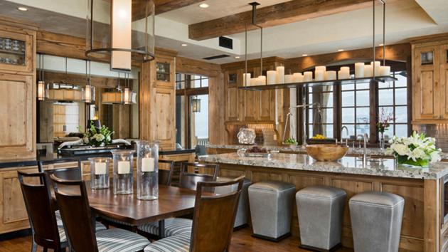 Beau Home Design Lover