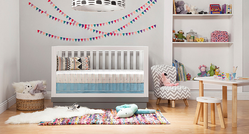 22 Baby Furniture Sets For Your Little Bundle Of Joy