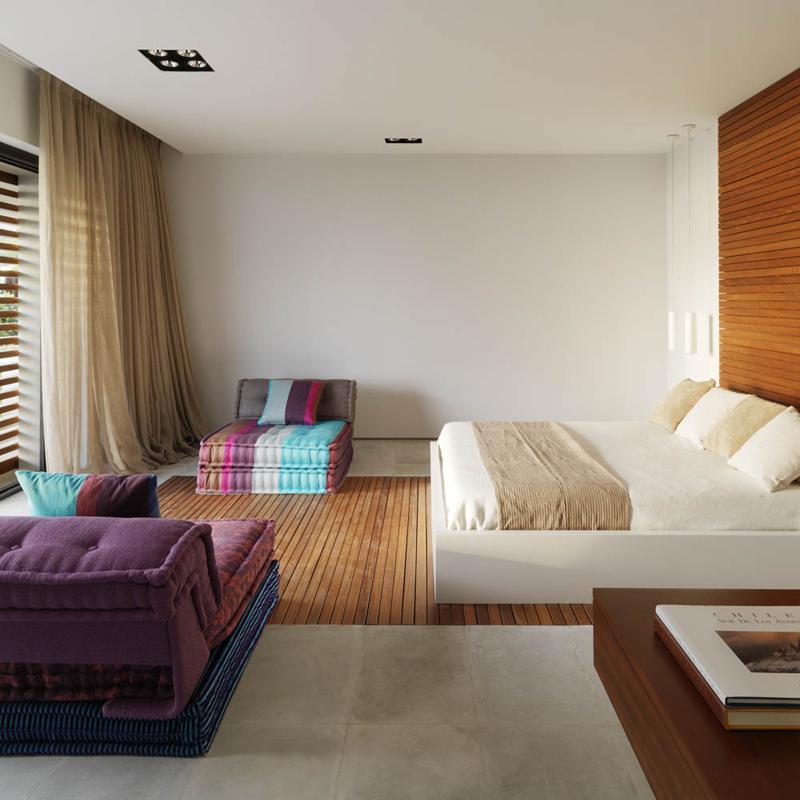 House Granada