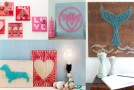 15 Excellent Designs Of Kitchen Wall Clocks Home Design Lover